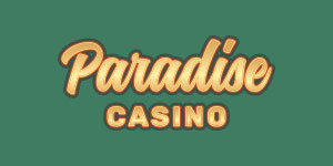 Free Spin Bonus from Paradise Casino