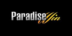 Free Spin Bonus from Paradise Win Casino