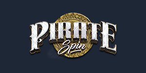 Free Spin Bonus from Pirate Spin Casino