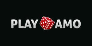 Free Spin Bonus from Play Amo Casino