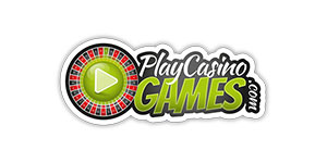 Free Spin Bonus from Play Casino Games