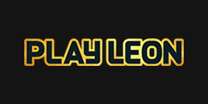 PlayLeon review