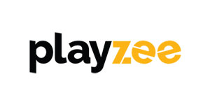 Free Spin Bonus from Playzee Casino