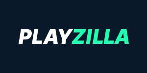PlayZilla review