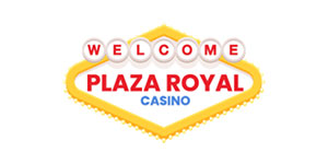 Free Spin Bonus from Plaza Royal
