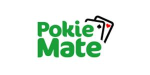 Latest no deposit bonus spins from Pokie Mate