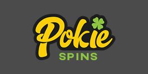 Pokie Spins