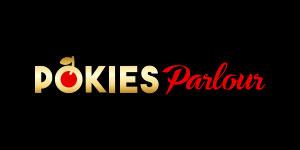 Pokies Parlour review