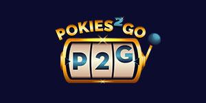 Pokies2Go review