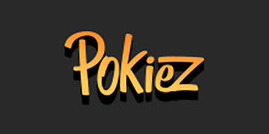Latest no deposit bonus spins from Pokiez
