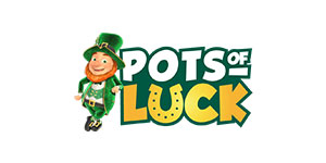 Free Spin Bonus from Pots of Luck Casino