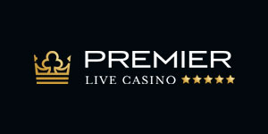 Premier Live Casino review