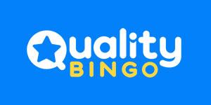 Quality Bingo review