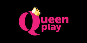 Free Spin Bonus from QueenPlay