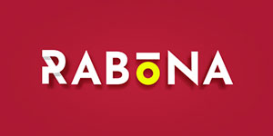 Free Spin Bonus from Rabona
