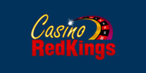 Free Spin Bonus from Red Kings Casino