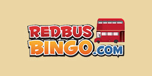 Free Spin Bonus from RedBus Bingo Casino