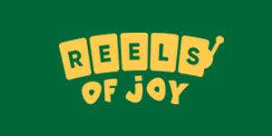 Latest no deposit bonus spins from Reels of Joy