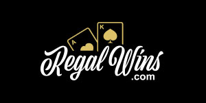 Regal Wins review