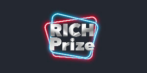 Latest no deposit bonus spins from RichPrize