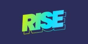 Free Spin Bonus from Rise Casino