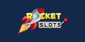 Free Spin Bonus from Rocket Slots Casino