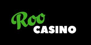 ROO Casino