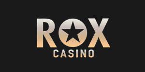 Latest no deposit bonus spins from Rox Casino