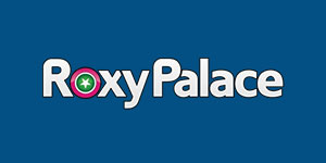 Roxy Palace Casino review