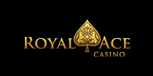 Free Spin Bonus from Royal Ace