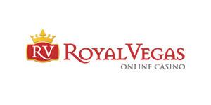 Latest no deposit bonus spins from Royal Vegas Casino