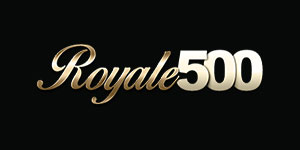 Free Spin Bonus from Royale 500 Casino