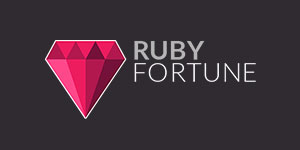 Latest no deposit bonus spins from Ruby Fortune Casino