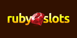 Latest no deposit bonus spins from Ruby Slots Casino