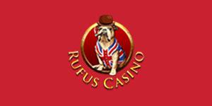 Free Spin Bonus from Rufus