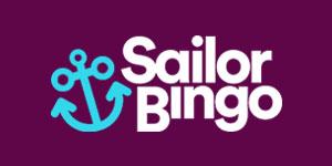 Free Spin Bonus from Sailor Bingo Casino