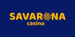 Savarona review