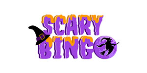 Scary Bingo Casino review