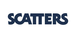 Scatters review