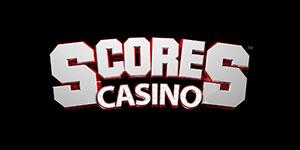 Free Spin Bonus from Scores