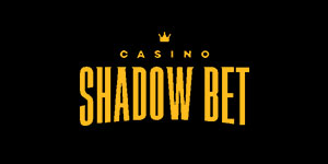 Latest no deposit bonus spins from Shadow Bet Casino