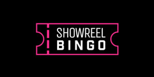 Showreel Bingo review