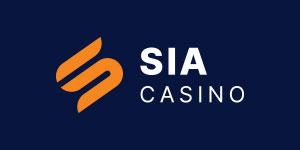 SIA Casino review