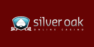 Latest no deposit bonus spins from Silver Oak