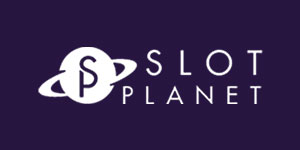 Free Spin Bonus from Slot Planet Casino