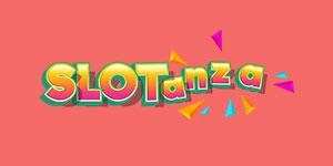 Free Spin Bonus from Slotanza