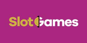 SlotGames