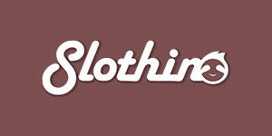 Free Spin Bonus from Slothino
