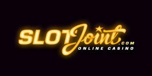 Free Spin Bonus from SlotJoint