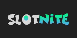 Free Spin Bonus from Slotnite